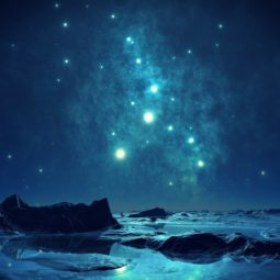 Establishing Heaven on Earth Is Possible