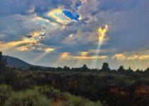 Establishing Heaven on Earth